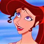 Campanilla Personaje de Disney